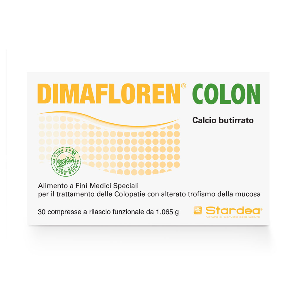 DIMAFLOREN COLON