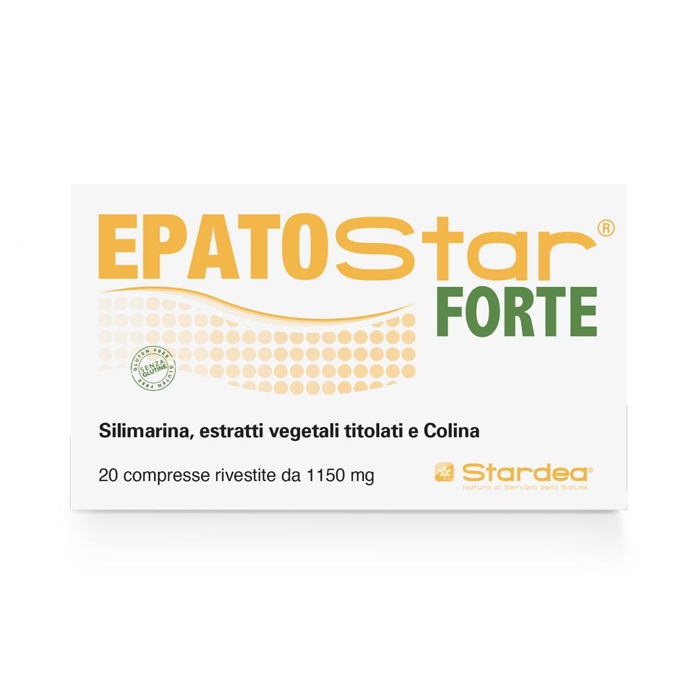 EPATOSTAR FORTE